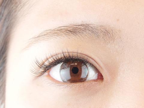 eye'oli(アイオリ)目黒の店内写真
