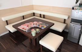 ハニーラッシュ六本木店の写真(六本木駅徒歩3分!!白を基調としたくつろげるサロン。保健所認可。)