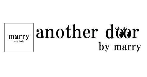 Anotherdoor by marry(アナザードア バイ マリー)/池袋の写真( お客様のご要望に叶うようしっかりカウンセリングをさせて頂きます。)