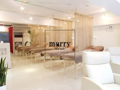 marry(マリー)新宿南口店の求人画像
