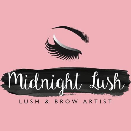 MidnightLush(ミッドナイトラッシュ)六本木店の写真( 恵比寿駅徒歩2分にOPEN!お洒落な小規模プライベートサロン♪ )