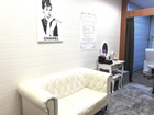 M's Beauty Salon 船堀