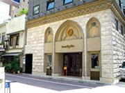 アイラッシュTOKYO サファリ 銀座店の写真( アイラッシュTOKYO サファリ 銀座店にぜひ一度ご来店くださいませ。 )