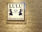 Eyelash Salon LULU(ルル)名駅店